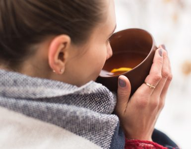 Guide to Winter Wellness