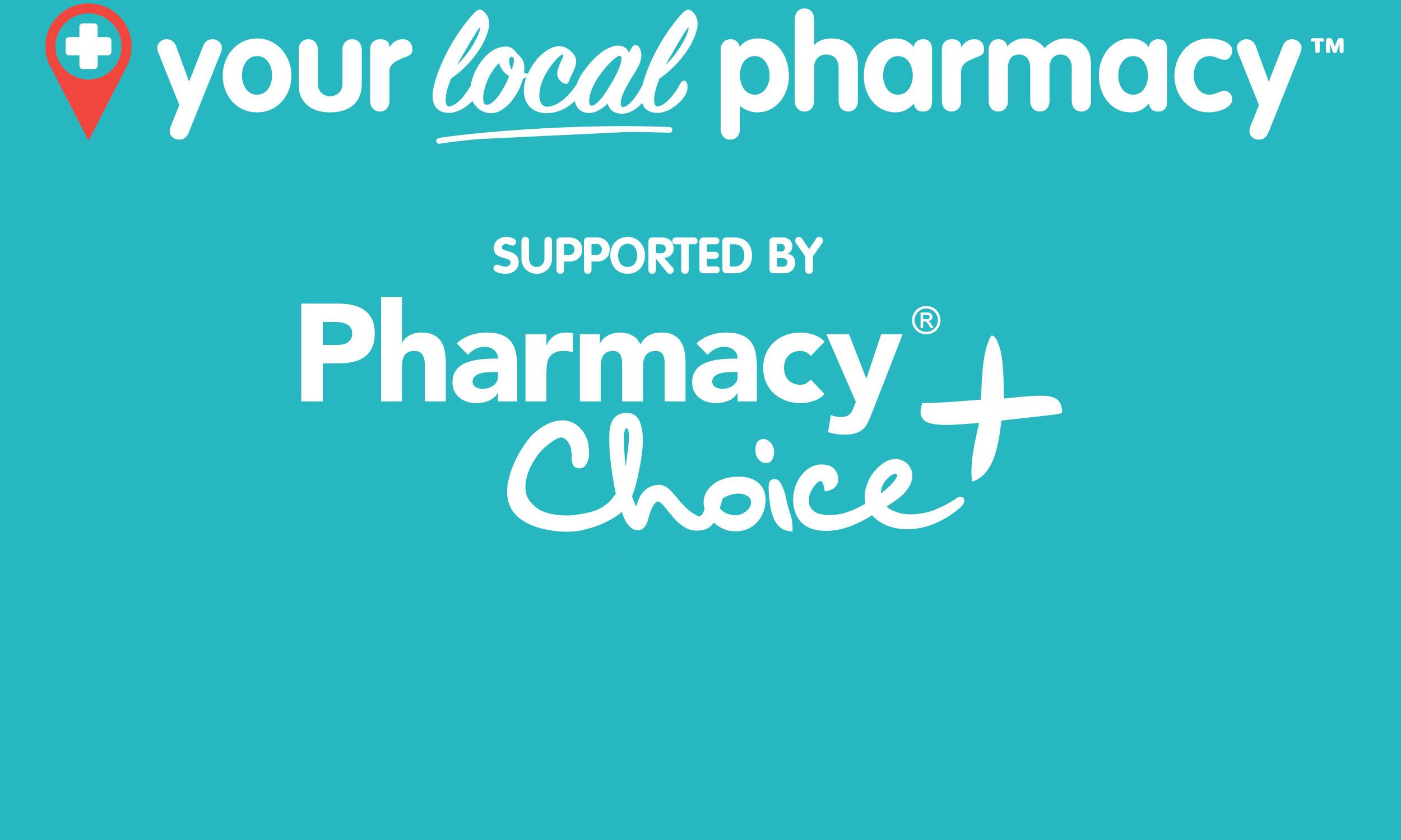 healthSAVE Pharmacy