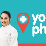 Your Local Pharmacy Feb 2020 Banner