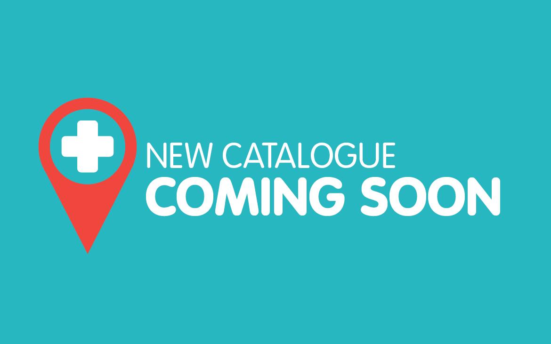 YLP No Catalogue